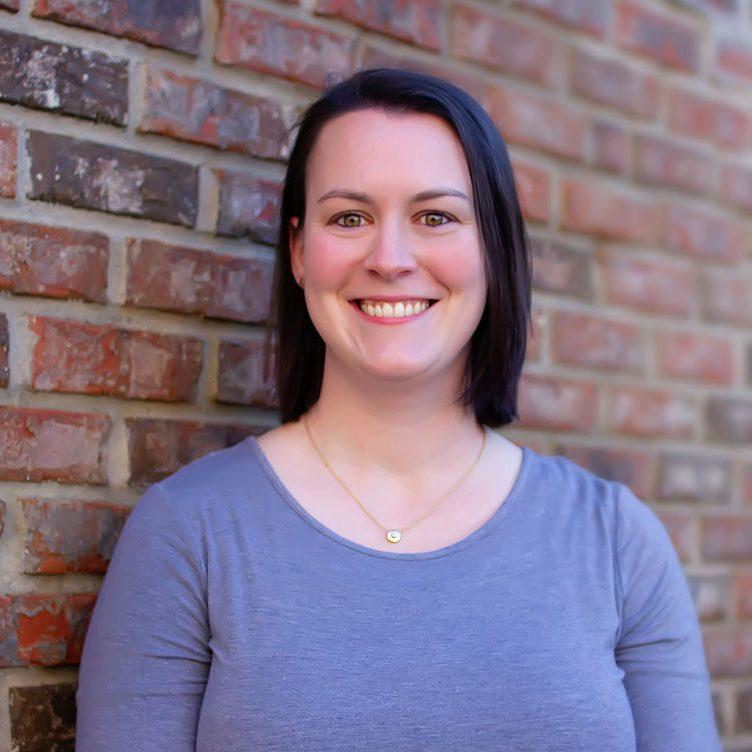Kathleen Macfadden