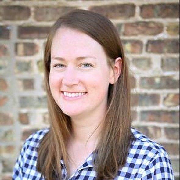 Kristin Wratney